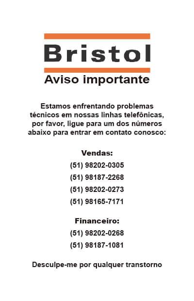 aviso-site-bristol-linhas-telefonicas