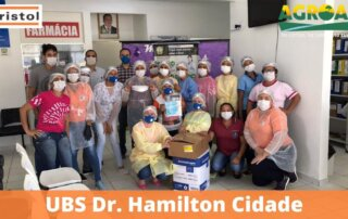 UBS Dr. Hamilton